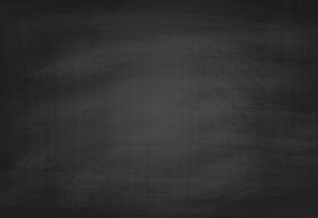 École Blackboard Texture. Vecteur Ardoise fond