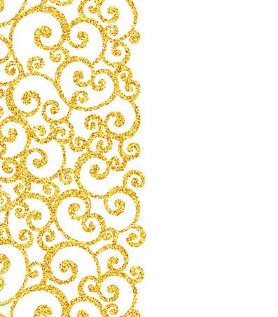 16 379 royal golden wallpaper cliparts stock vector and royalty