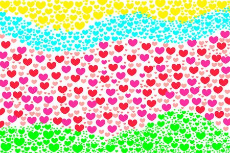 corazones de amor: amor corazones fondo