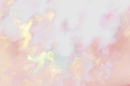 pinky: Watercolor abstract background shade Stock Photo