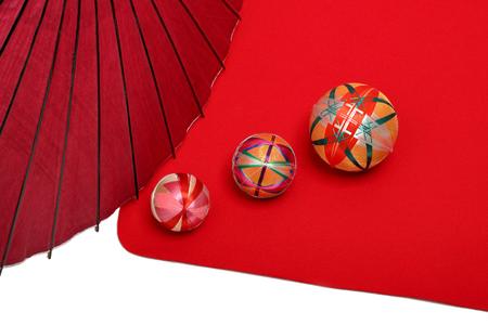 Japanese-style image Japan