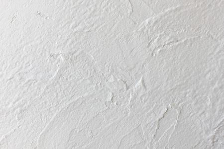 stucco: Stucco wall texture Stock Photo