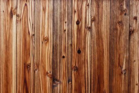 Cedar Board background