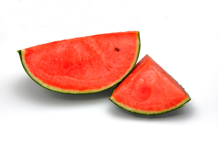 fewer: Kodama watermelon watermelon seeds are less