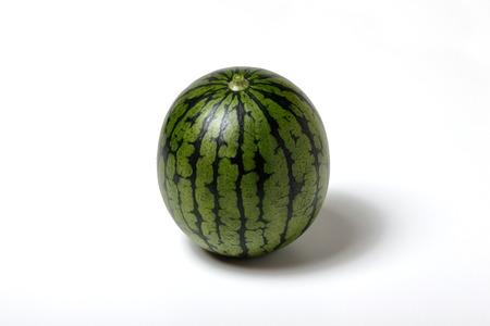 Kodama watermelon watermelon seeds are less