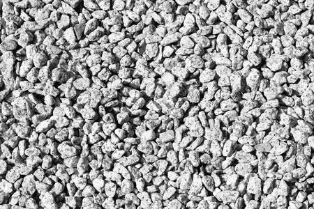 mini stone texture