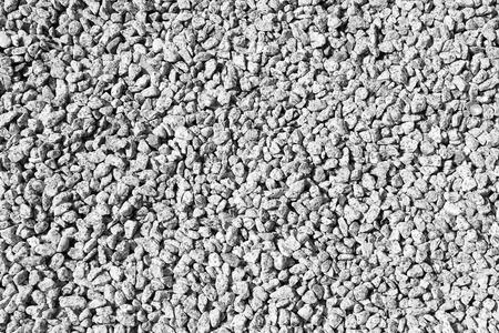 mini textura de piedra