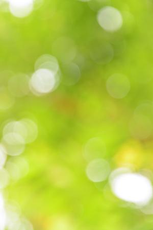 background: background Stock Photo
