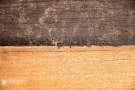 slovenly: ?background wood