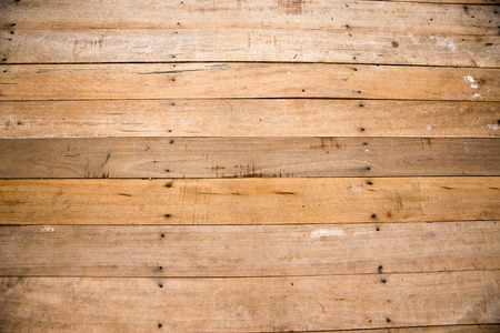 floor coverings: background wood Stock Photo