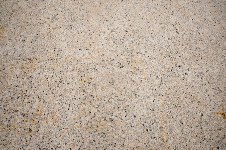 floor coverings: background  stone