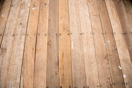 floor coverings: background  wood  vintage