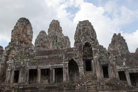 Angkor Wat Prasat