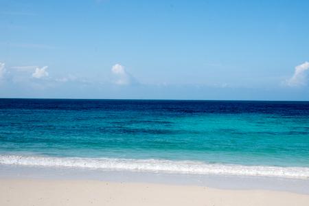 sand white  Lipe Island  ThaiLand
