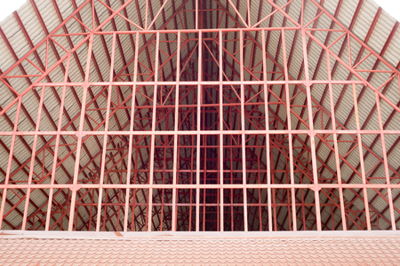steel: steel structures