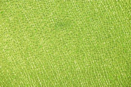 green glass broke background,beautiful green background with broke style photo