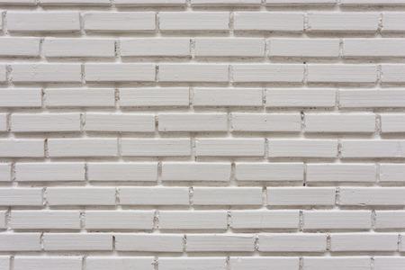 white brick: white brick wall like a background