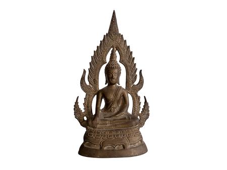 lord buddha: Thailand Buddha , sign that we remember the Lord Buddha.