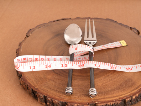 diet plan: Dieting , Health and weight loss methods are valid. With Dieting And exercise.