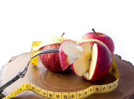 eating fruit: Fruit Weight Loss , Losing weight by eating fruit.