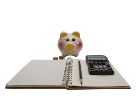 cost savings: Diary , and calculate cost savings.