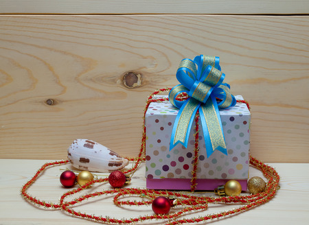 special day: gift , special day ,  gifts to those we love.