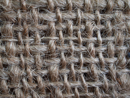 sackcloth: Surface sackcloth , Sackcloth background , surface.