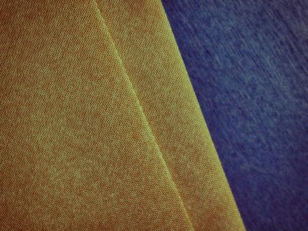 golden texture: Fabric Golden ,Golden artistic texture