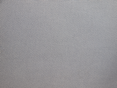 Close-up of texture  cloth textile background , add text or graphic design. Stock Photo