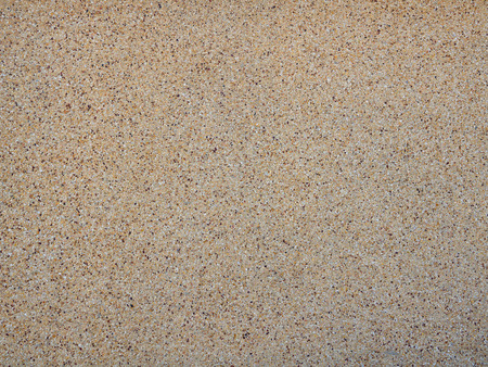 pattern terrazzo floor or marble beautiful old texture. (Used for background image , Or design work)