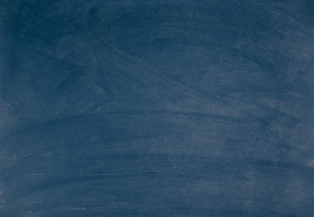 blackboard texture background, texture for add text or graphic design. 스톡 콘텐츠