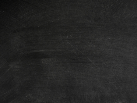 blackboard texture background , texture for add text or graphic design.