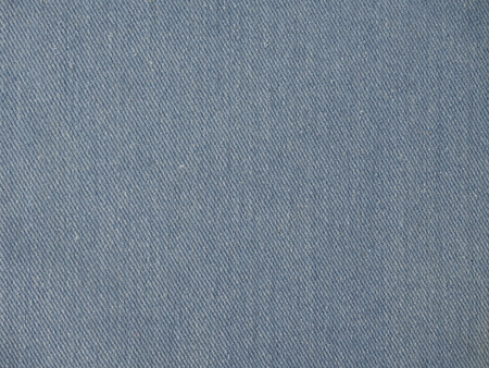(Close Up) Jeans denim texture and background.