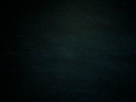 schoolbord textuur achtergrond, textuur voor tekst of grafisch ontwerp toevoegen.