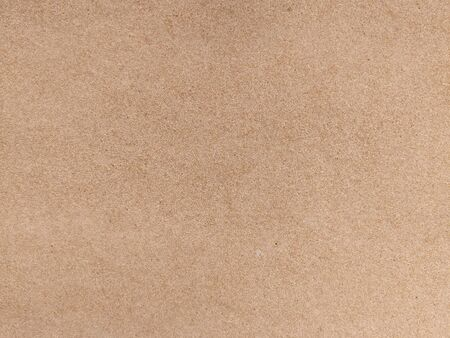 Brown yellow of cork board textured background.