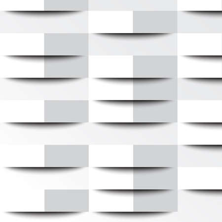 White abstract texture. Vector background.