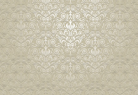 wallpaper pattern: 3d Vector Wallpaper