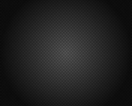 dark fiber: structuur