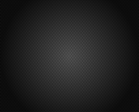 cloth fiber: texture