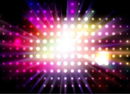 lights: lights