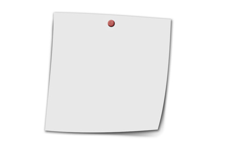 Blank Memo Stock Photos Images. Royalty Free Blank Memo Images And