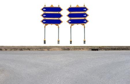 farme: Indicazioni per luoghi pubblici, oro telaio