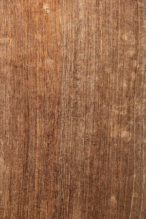 Texture of wood background closeup  Stock Photo - 20130535