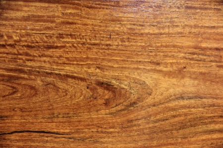 Wood texture Stock Photo - 20608386