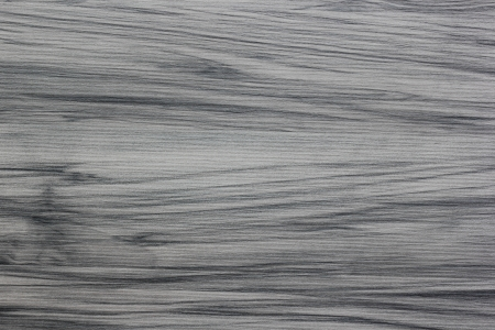 pattern of wood Horizontal Stock Photo - 20858312