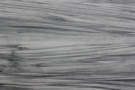 pattern of wood Horizontal Stock Photo - 20858312