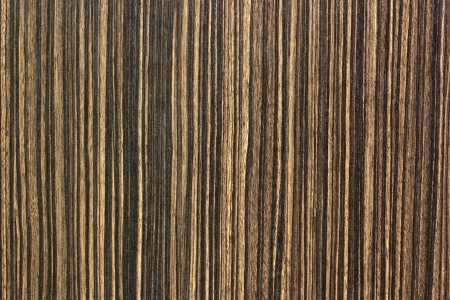 pattern of wood Horizontal  Stock Photo - 20858760