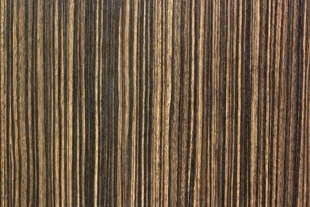 pattern of wood Horizontal Stock Photo - 20858760