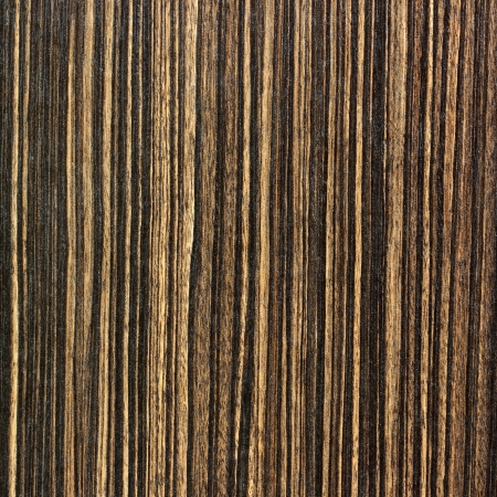 pattern of wood Square Stock Photo - 20858788