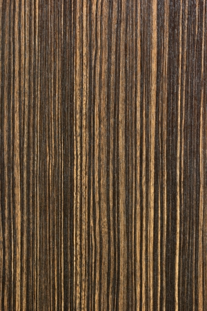 pattern of wood Vertical  Stock Photo - 20858789